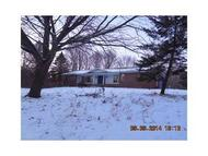 1707 Rutledge Road Transfer PA, 16154