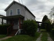 937 Shutterly Street California PA, 15419
