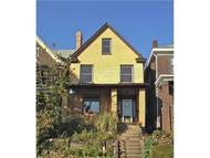 24 Haberman Avenue Pittsburgh PA, 15211