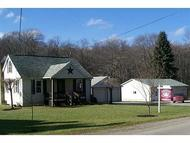 5389 Doc Walker Road Parker PA, 16049
