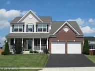 216 Greenwich Dr Walkersville MD, 21793