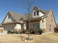1224 Rosewood Court Crowley TX, 76036