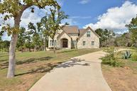 172 Eight Oak Bastrop TX, 78602