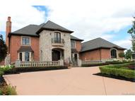 18979 Bella Vista Court Northville MI, 48168