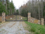 Lot 7 Enclave Blue Ridge GA, 30513