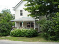 293 Ampersand Avenue Saranac Lake NY, 12983