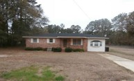 211 Lakeside Dr East Dublin GA, 31027