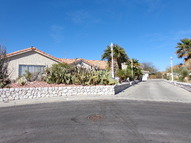 3109 Ocotillo Dr Laughlin NV, 89029