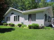 5490 Chippewa Lane Hubbard Lake MI, 49747