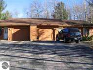 4370/4372 Eagle Crest Drive Williamsburg MI, 49690
