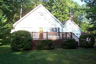 8695 N Loxley Higgins Lake MI, 48627