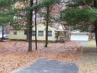 205 Dover Higgins Lake MI, 48627