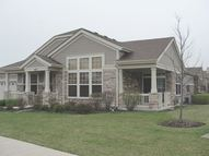 2815 Normandy Circle Naperville IL, 60564