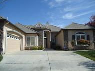 10678 North Laurel Valley Dr Fresno CA, 93730