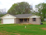 100 Cotton Patch Dr. New Albany MS, 38652