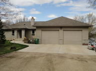 24701 Tonseth Lane Erhard MN, 56534
