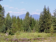 Nhn Meadow Creek Road Fortine MT, 59918
