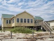 719 West Beach Dr Oak Island NC, 28465
