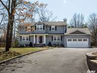 21 White Oak Tree Rd Syosset NY, 11791