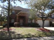 1404 Pineash Ct Pearland TX, 77581