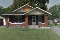1535 S Wellington Memphis TN, 38106