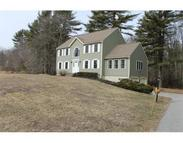 32 Gretchen Way Raynham MA, 02767