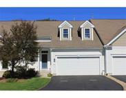 91 Buttercup Ln South Grafton MA, 01560