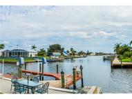 2126 Everest Pky Cape Coral FL, 33904