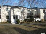 32 Richmond Blvd #1b Ronkonkoma NY, 11779