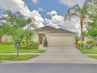 2720 Balforn Tower Way Winter Garden FL, 34787