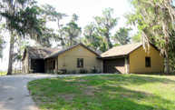 1209 N Oak Ridge Dr Lorida FL, 33857