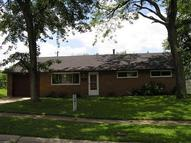 5125 Pocono Dr Huber Heights OH, 45424