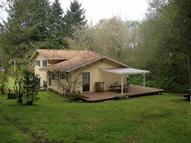 90835 Mclean Hill Rd Westport OR, 97016