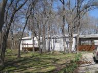 135 Jim Forrest Drive Pottsboro TX, 75076