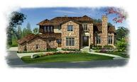 1407 Post Oak Place Westlake TX, 76262