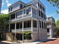 11 Church Street Charleston SC, 29401