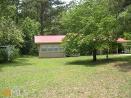 1124 C And E Drive Tignall GA, 30668