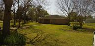 150 11th St West Columbia TX, 77486