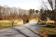 Lot 1 Meadow Circle Ellijay GA, 30540