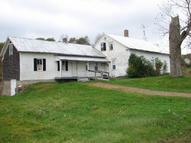 219 Pond Road Albion ME, 04910