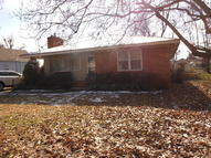 613 Maple St Tiptonville TN, 38079
