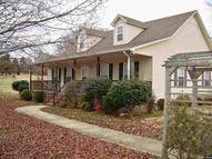 141 E Ashley Gleason TN, 38229