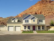 95 Arches Drive Moab UT, 84532