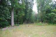 Lot 3 Quantz Lane Rockwell NC, 28138