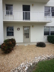 1660 Pine Valley Dr #105 Fort Myers FL, 33907