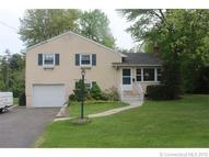 13 Tumble Brook Rd Rocky Hill CT, 06067