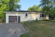443 E 4th St Owen WI, 54460