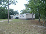 5579 Deerlodge Ct. Keystone Heights FL, 32656