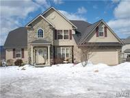 269 Sycamore Ct Wind Gap PA, 18091