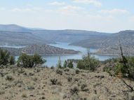 Lot 12 Zaltana Drive Prineville OR, 97754